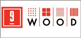 9wood-logo
