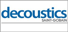 decoustics-logo