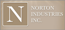 Norton Industries Logo