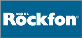 rokfon-logo
