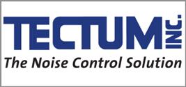tectum-logo